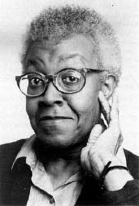 the influences in the life of gwendolyn brooks A life of gwendolyn brooks george kent published by the university press of kentucky was struggling to influence and aid demands ofurban life, wrote herpenetratingpoetry, revealing theelectrify.